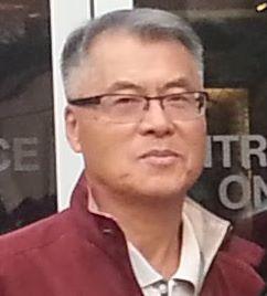 Peter Jung