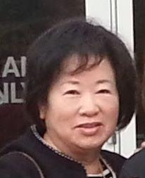 Shawna Jung