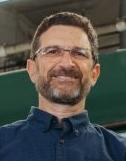 Peter Sinsheimer